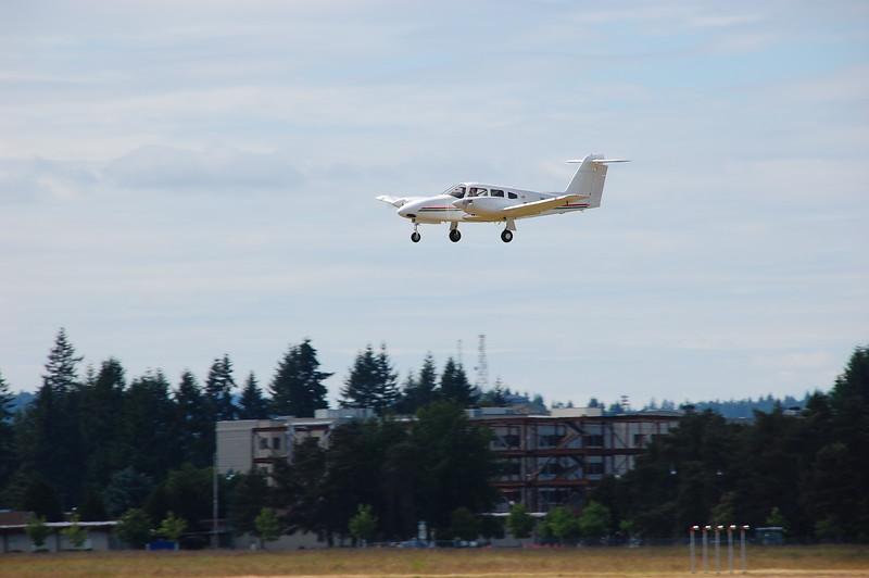 4-h pic sale air planes 181