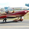 4-h pic sale air planes 264