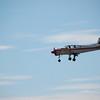 4-h pic sale air planes 122