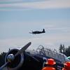 4-h pic sale air planes 044