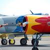 4-h pic sale air planes 057