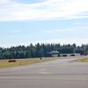 4-h pic sale air planes 134