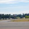 4-h pic sale air planes 132