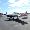 4-h pic sale air planes 066