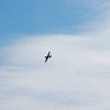 4-h pic sale air planes 251