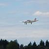 4-h pic sale air planes 178