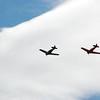 4-h pic sale air planes 246