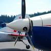 4-h pic sale air planes 068
