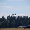 4-h pic sale air planes 045