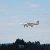4-h pic sale air planes 180