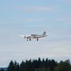 4-h pic sale air planes 179