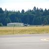 4-h pic sale air planes 055