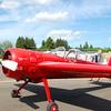 4-h pic sale air planes 038