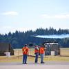 4-h pic sale air planes 051