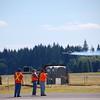 4-h pic sale air planes 050