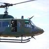 4-h pic sale air planes 138