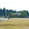 4-h pic sale air planes 270