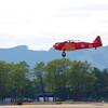 4-h pic sale air planes 278
