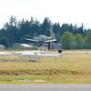 4-h pic sale air planes 271