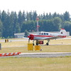 4-h pic sale air planes 171