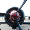 4-h pic sale air planes 226