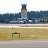 4-h pic sale air planes 252