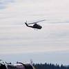4-h pic sale air planes 338