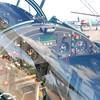 4-h pic sale air planes 208