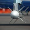4-h pic sale air planes 083