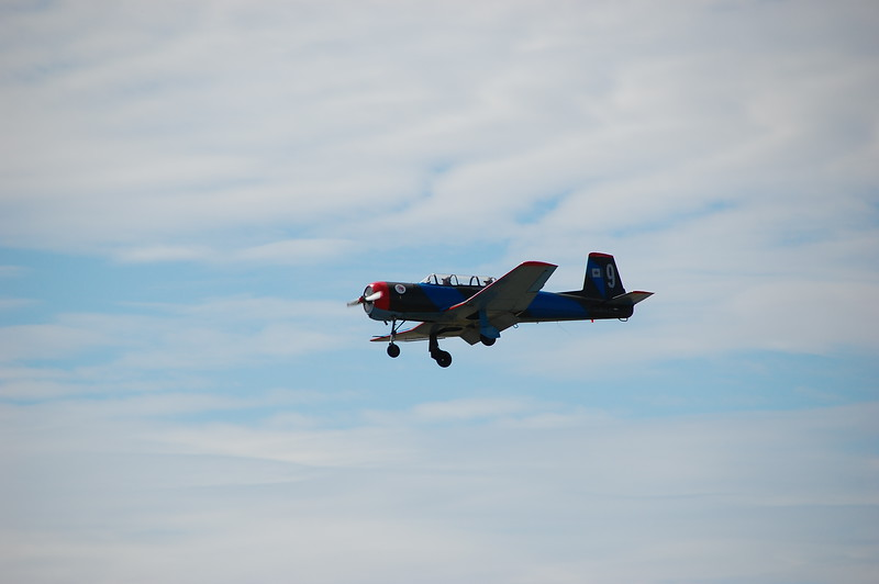 4-h pic sale air planes 154