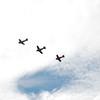 4-h pic sale air planes 242