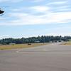 4-h pic sale air planes 136