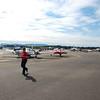 4-h pic sale air planes 339