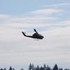 4-h pic sale air planes 335