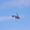 4-h pic sale air planes 218