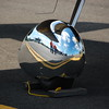 4-h pic sale air planes 063