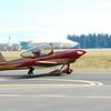 4-h pic sale air planes 266