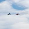 4-h pic sale air planes 248