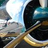 4-h pic sale air planes 064