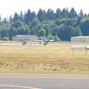4-h pic sale air planes 256