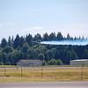 4-h pic sale air planes 048
