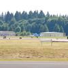 4-h pic sale air planes 255