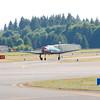 4-h pic sale air planes 173
