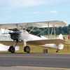 4-h pic sale air planes 320