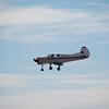 4-h pic sale air planes 124