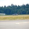 4-h pic sale air planes 053
