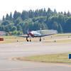 4-h pic sale air planes 174