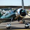 4-h pic sale air planes 062