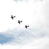 4-h pic sale air planes 241