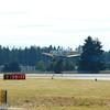 4-h pic sale air planes 268